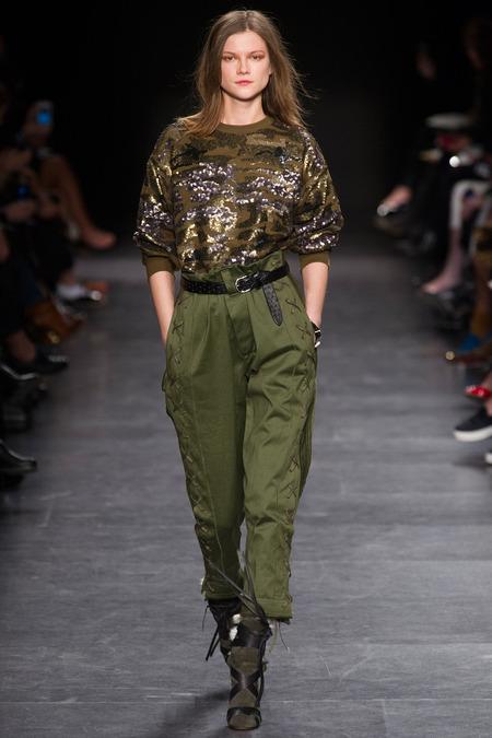 imagem: style.com