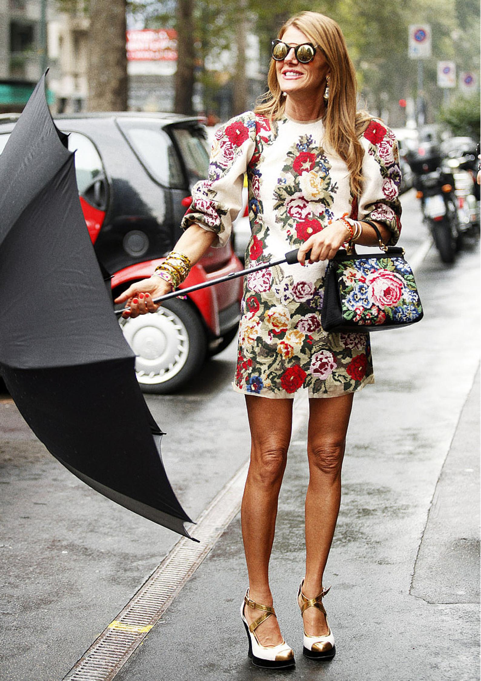 imagem: street style