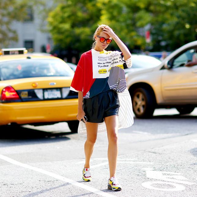 imagem|: street style/ reprodução