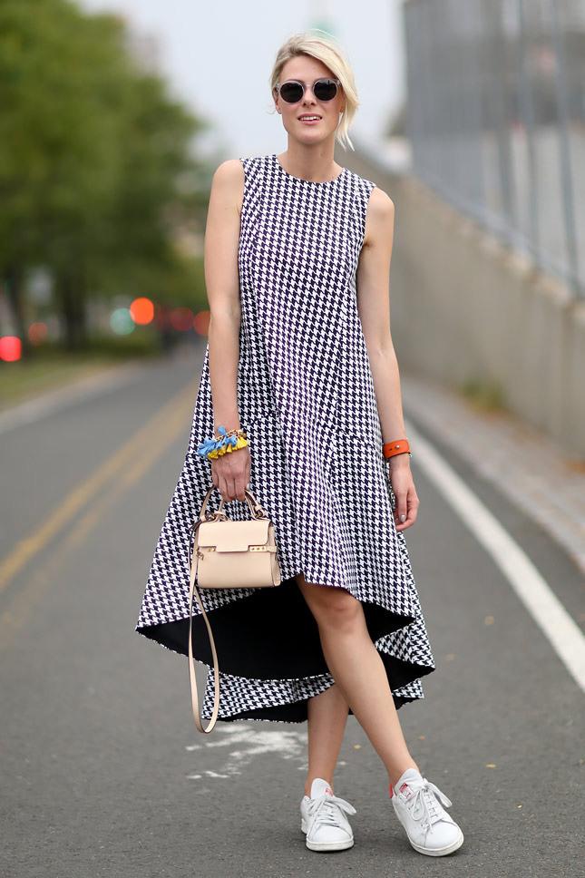 imagem: street style/ reprodução