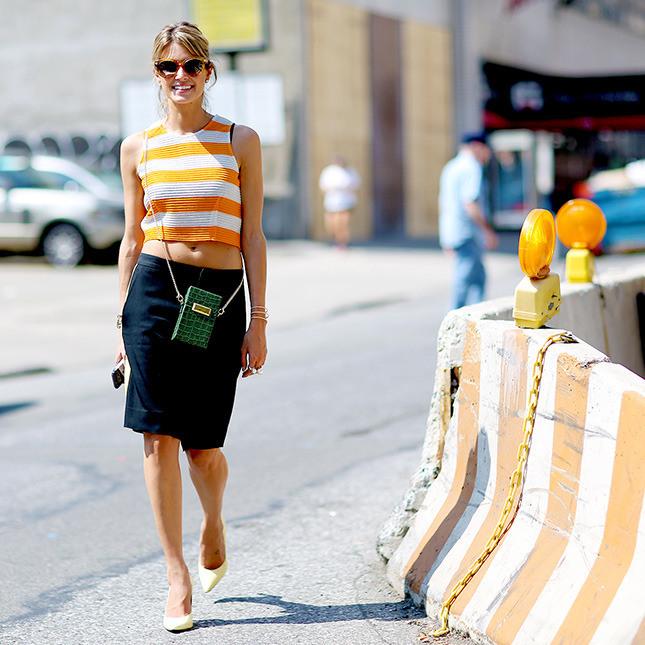 imagem: street style / reprodução