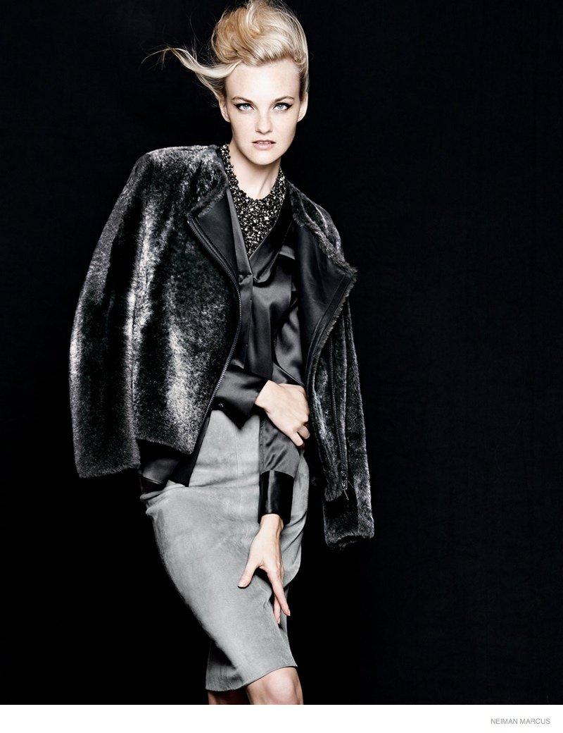 Neiman Marcus - The book imagem: divulgação/ Neiman Marcus