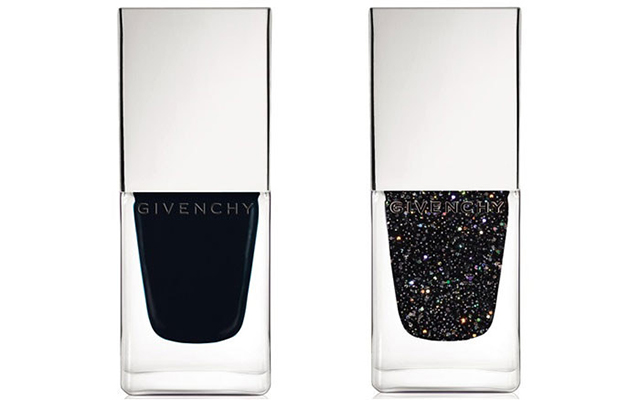 Givenchy - Christmas Collection  foto: divulgação