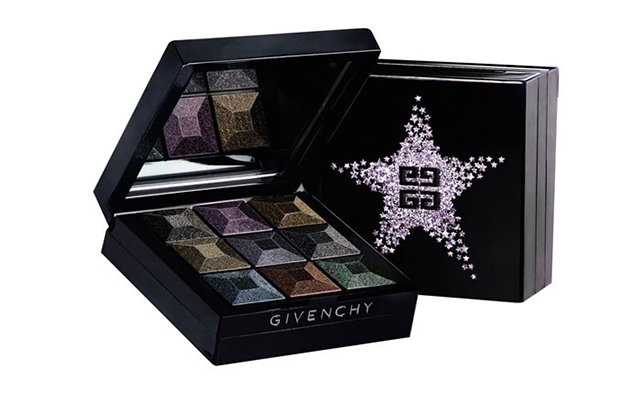 Givenchy - Christmas Collection  foto: divulgação