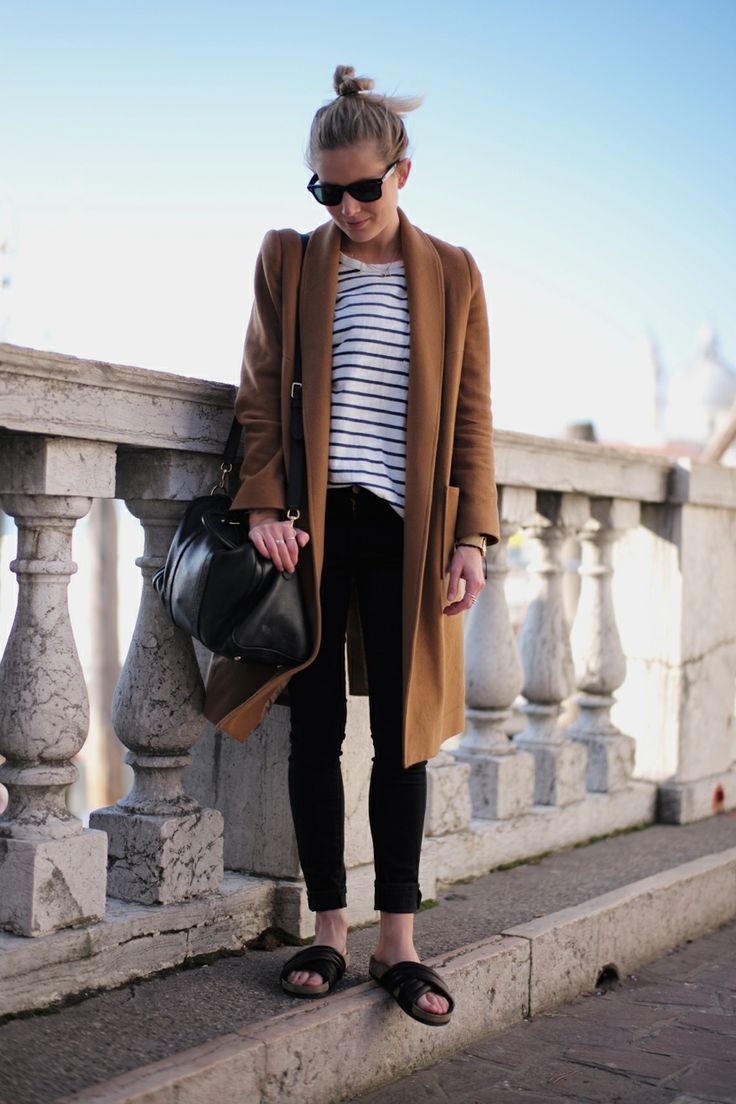 1- foto popsugar fashion- pinterest