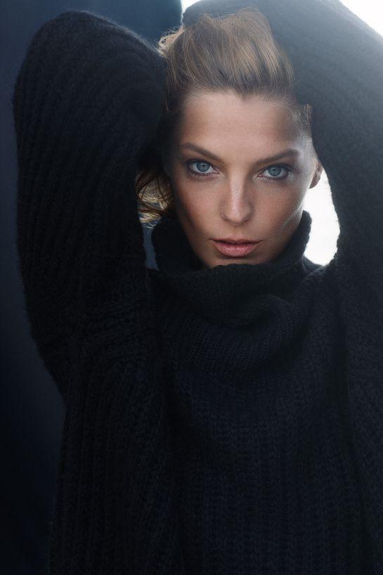 foto: Vogue França -pinterest