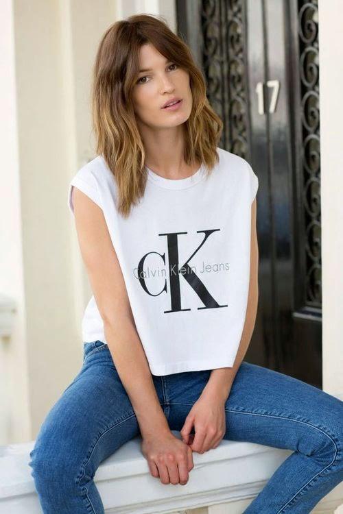 imagem: LA cool & Fashion