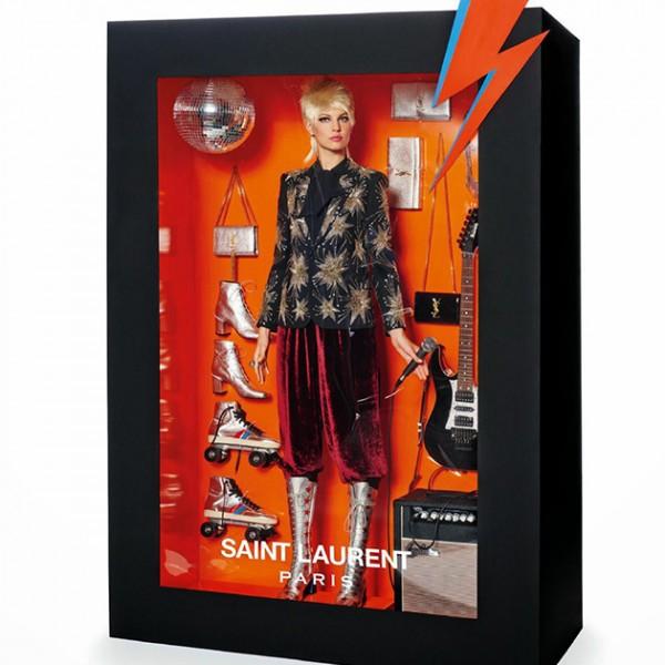 Vogue Paris  foto: Giampaolo  Sgura