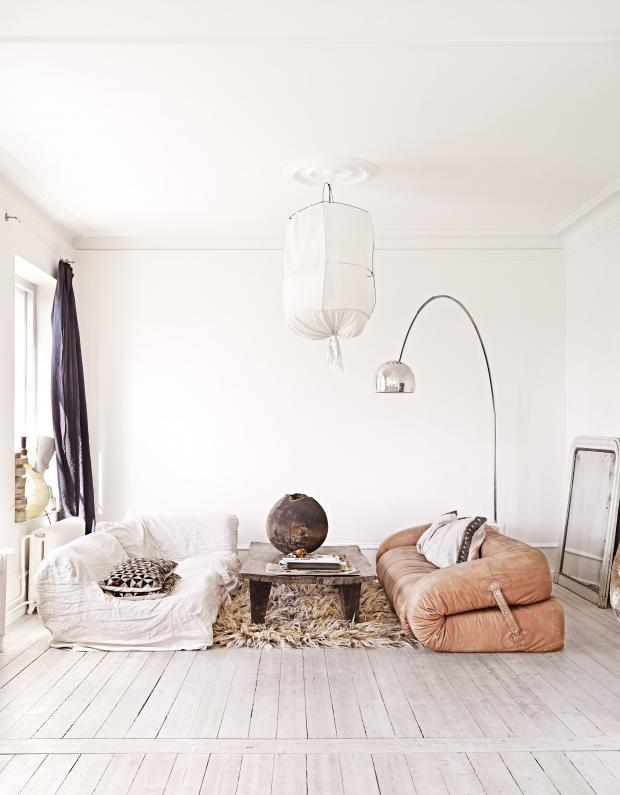 foto: Sara Svenningrud / kk living