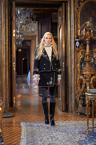 chanel-metiers-d-art-2014-15-paris-salzburg-looks-02