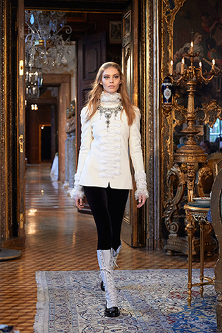 chanel-metiers-d-art-2014-15-paris-salzburg-looks-04