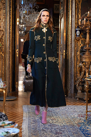chanel-metiers-d-art-2014-15-paris-salzburg-looks-06