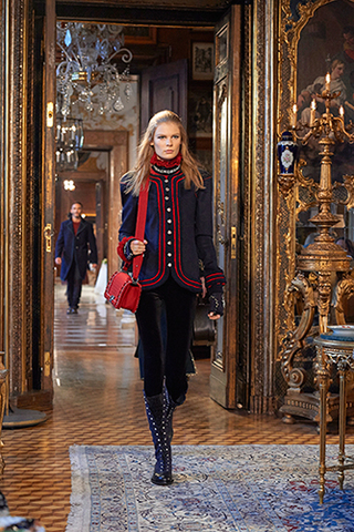 chanel-metiers-d-art-2014-15-paris-salzburg-looks-08