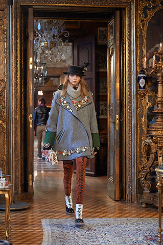 chanel-metiers-d-art-2014-15-paris-salzburg-looks-21