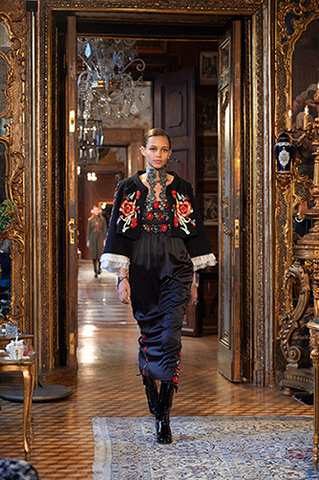 chanel-metiers-d-art-2014-15-paris-salzburg-looks-24