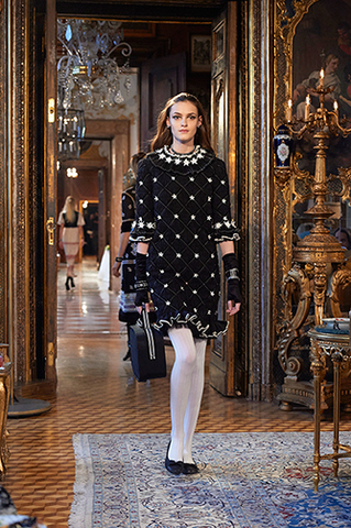 chanel-metiers-d-art-2014-15-paris-salzburg-looks-26