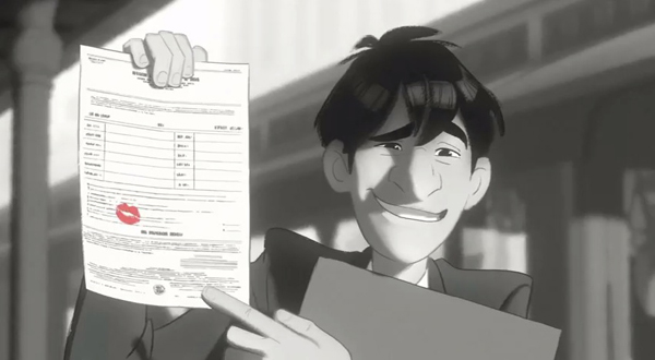 paperman-full-animated-short-film-by-john-kahrs