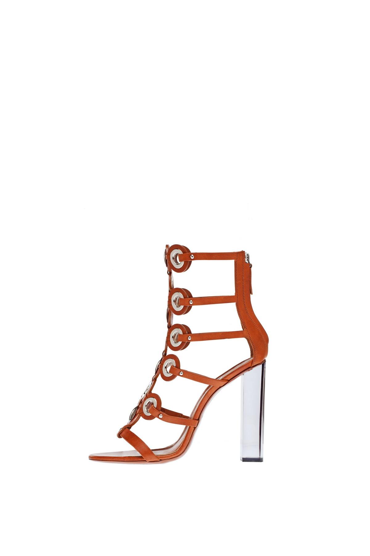 01_EmilioPucci_accessories_SS2015_ridimensionare