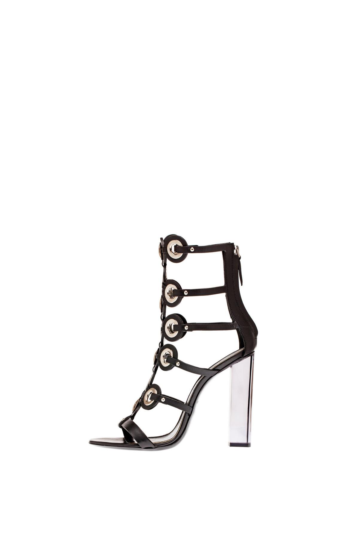 02_EmilioPucci_accessories_SS2015_ridimensionare