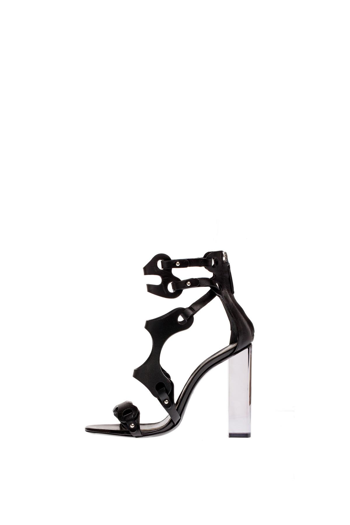04_EmilioPucci_accessories_SS2015_ridimensionare