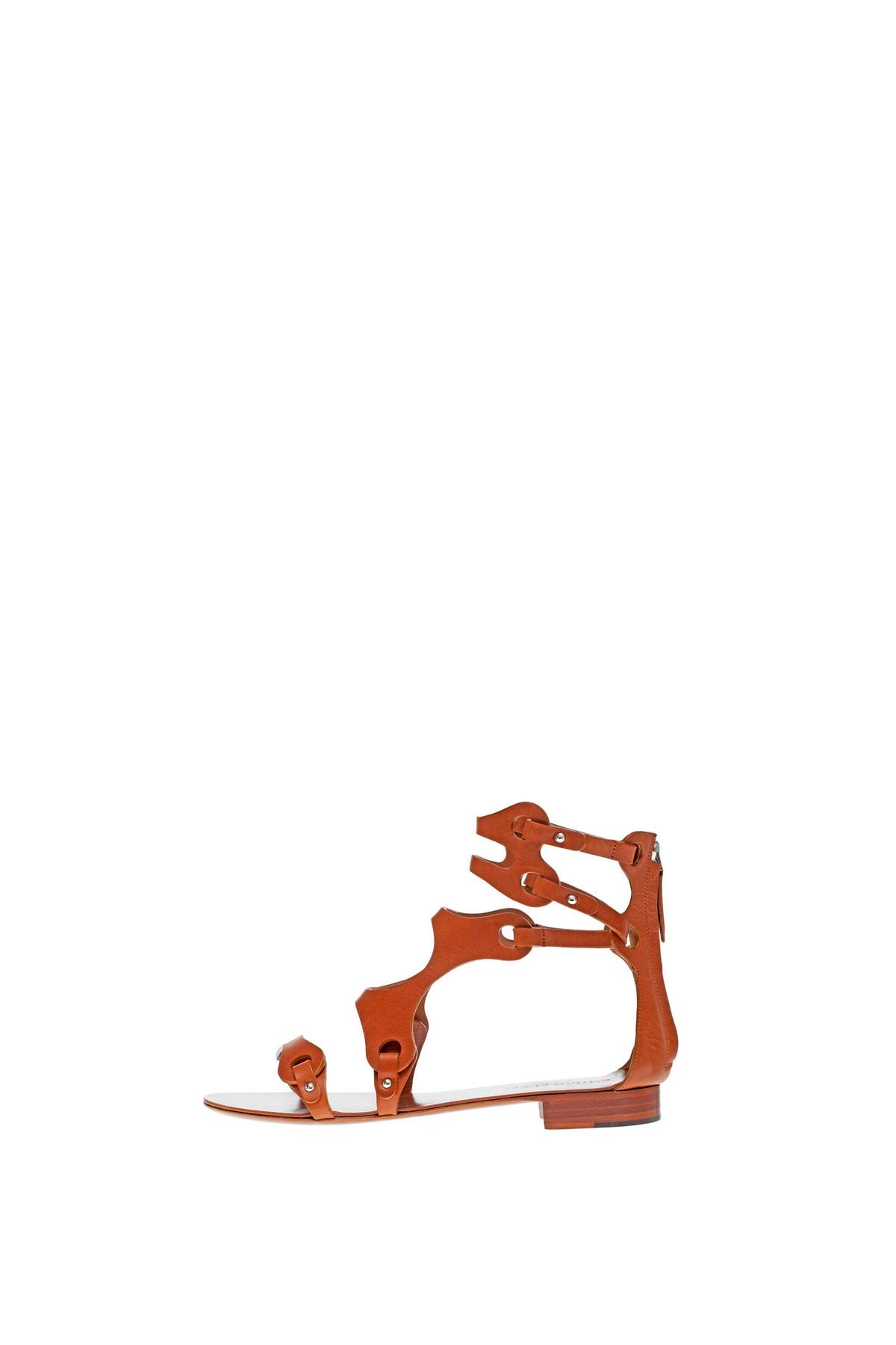 07_EmilioPucci_accessories_SS2015_ridimensionare