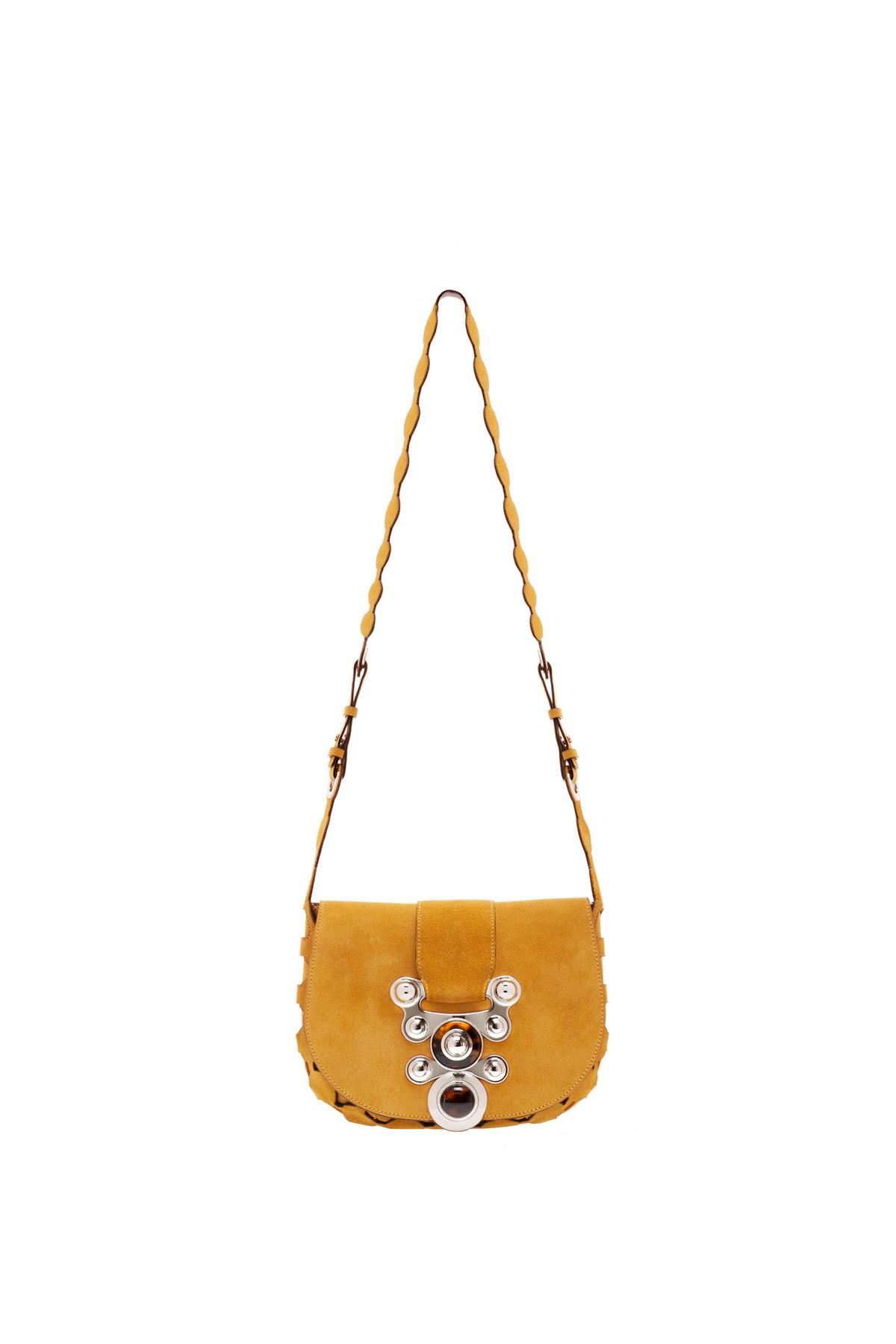 10_EmilioPucci_accessories_SS2015_ridimensionare