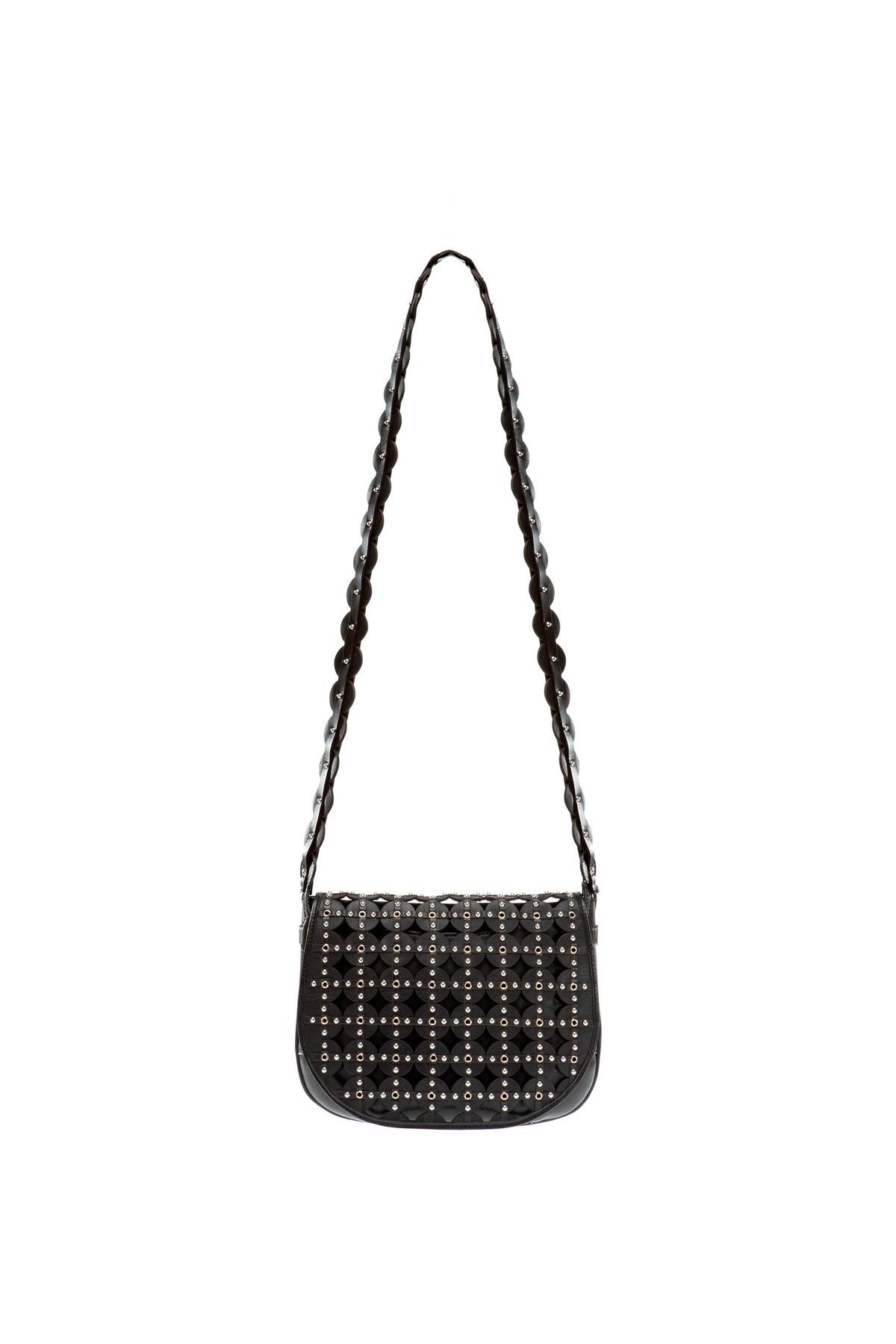 11_EmilioPucci_accessories_SS2015_ridimensionare