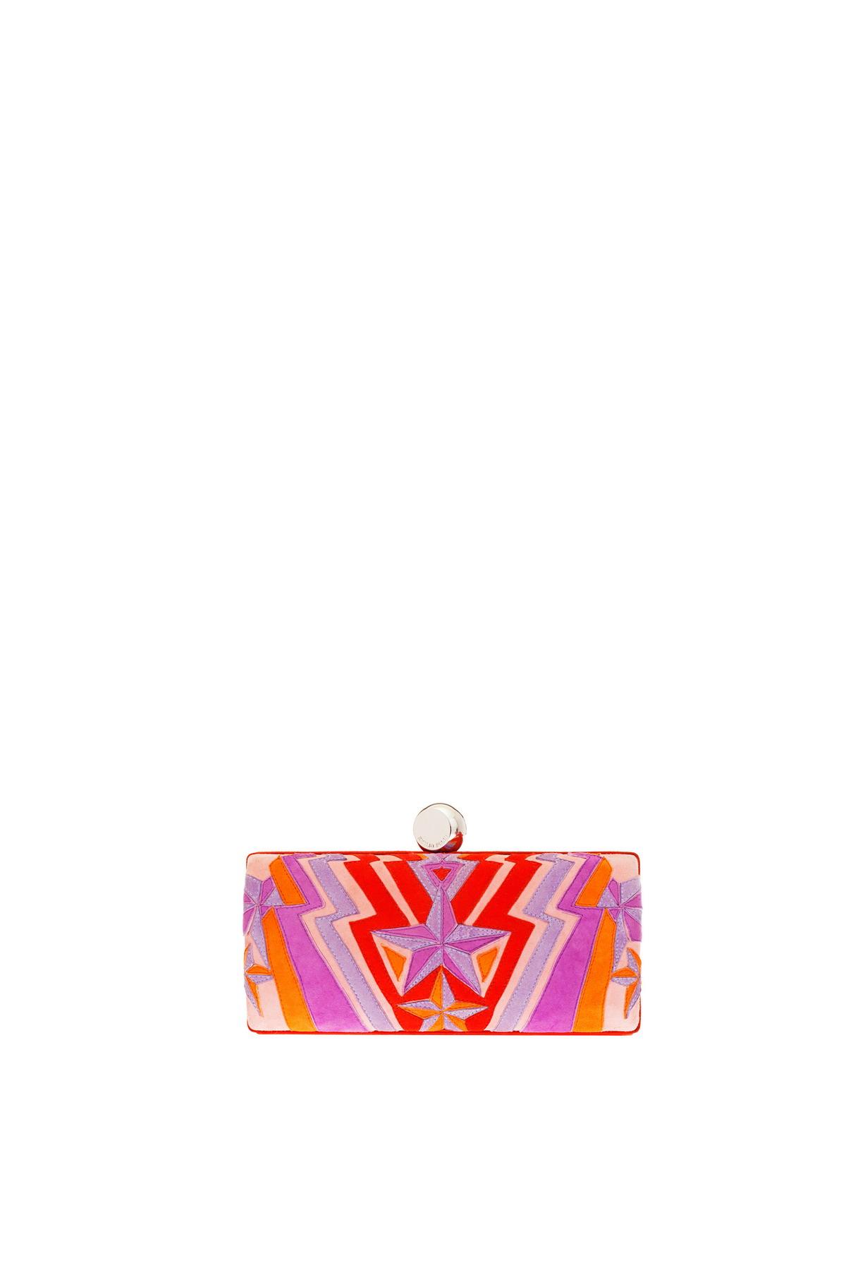 15_EmilioPucci_accessories_SS2015_ridimensionare