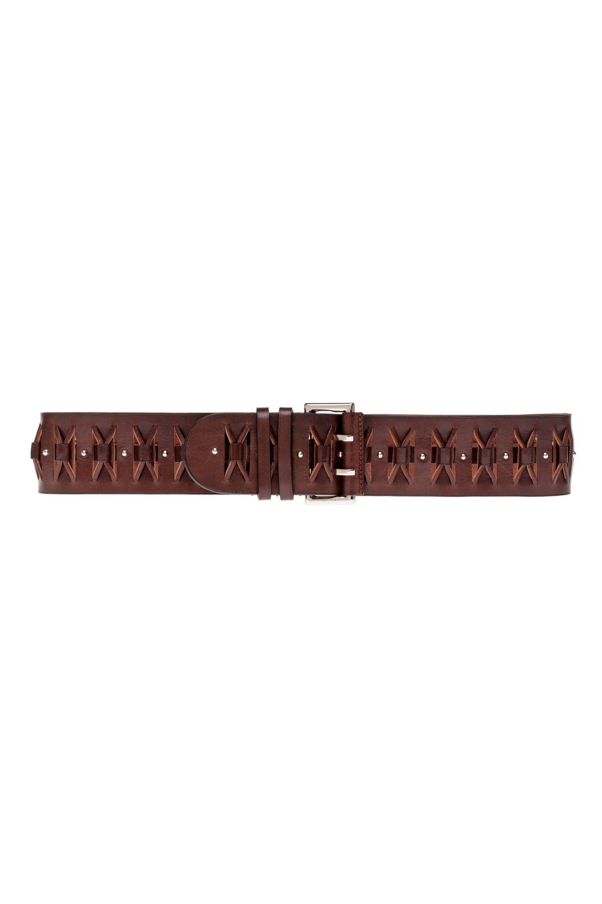 16_EmilioPucci_accessories_SS2015_ridimensionare