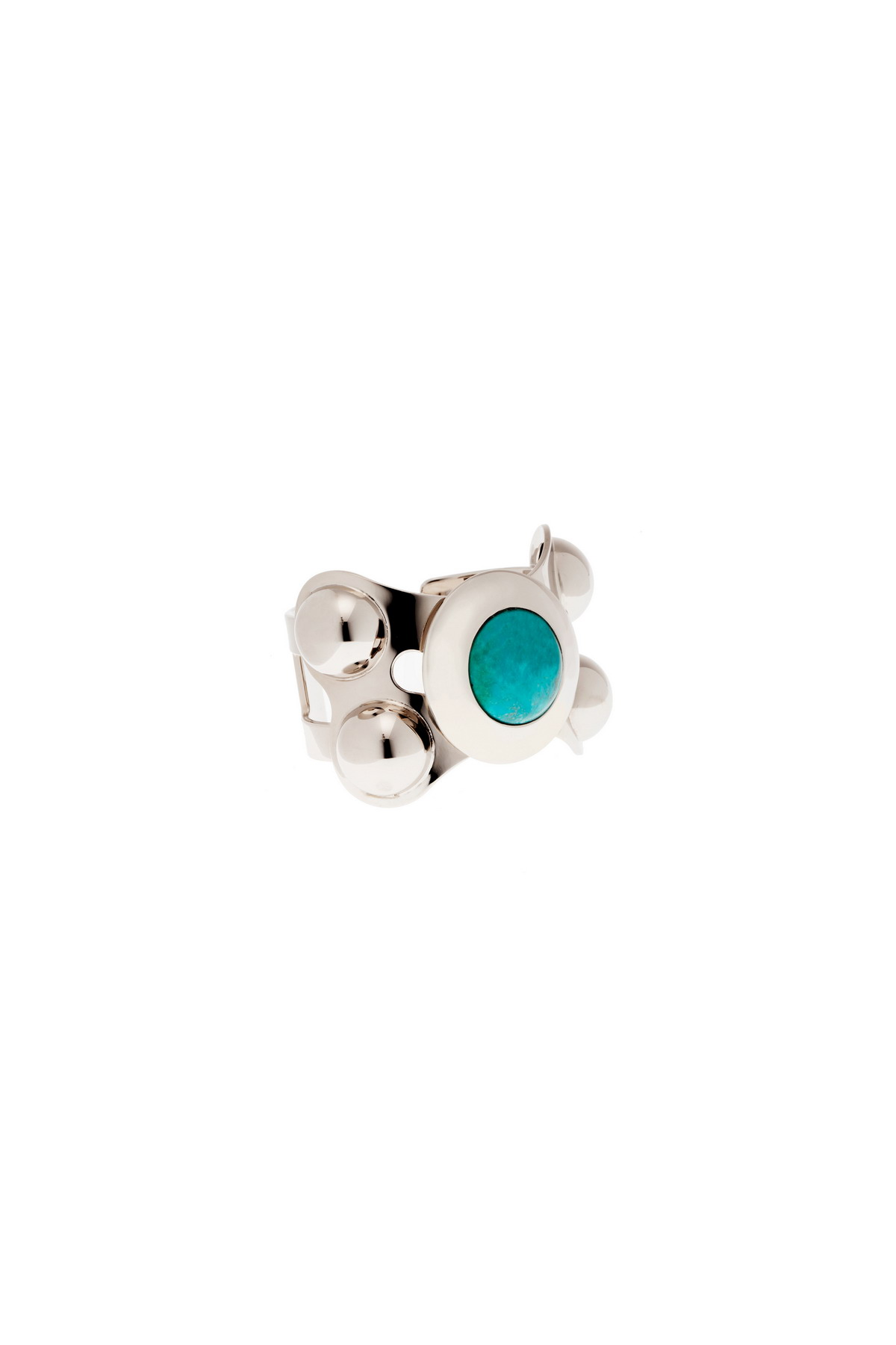 21_EmilioPucci_accessories_SS2015_ridimensionare