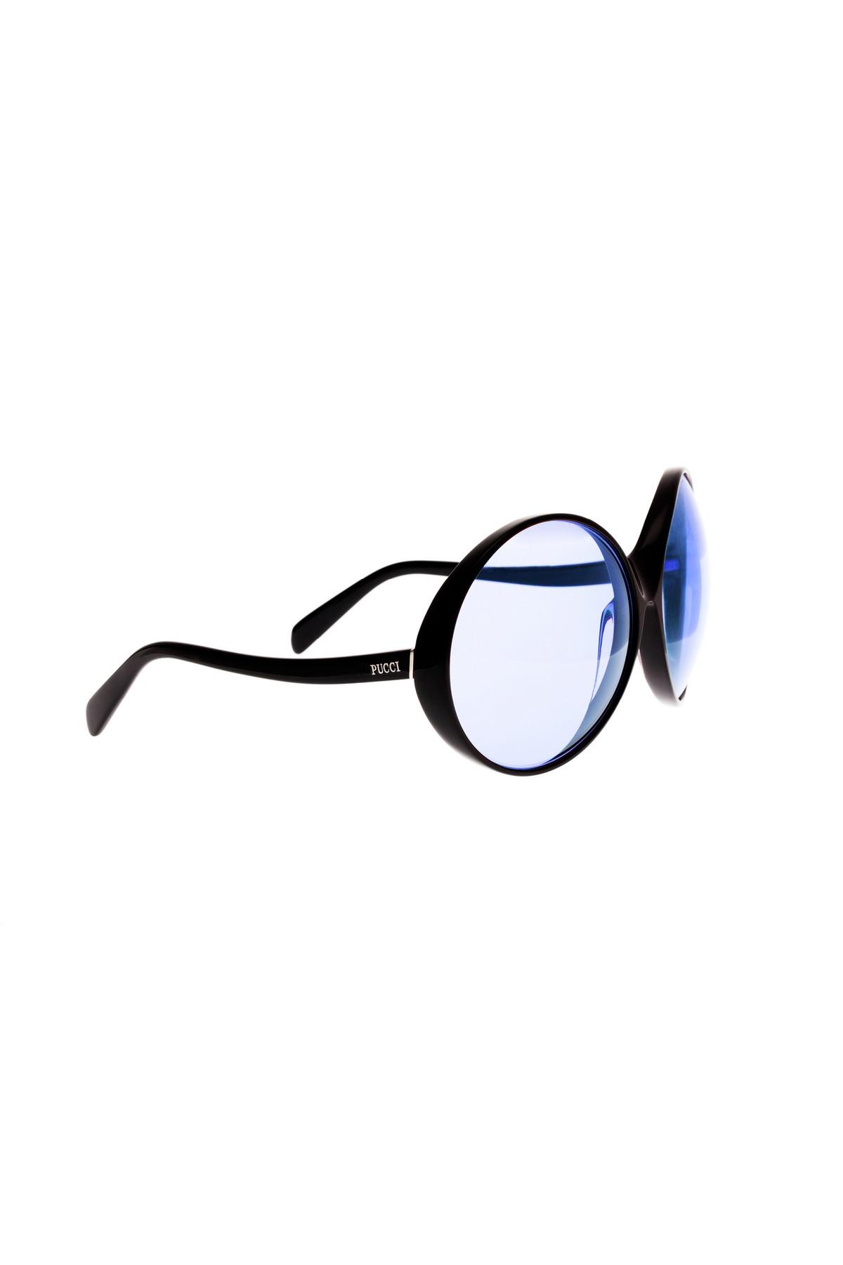 24_EmilioPucci_accessories_SS2015_ridimensionare