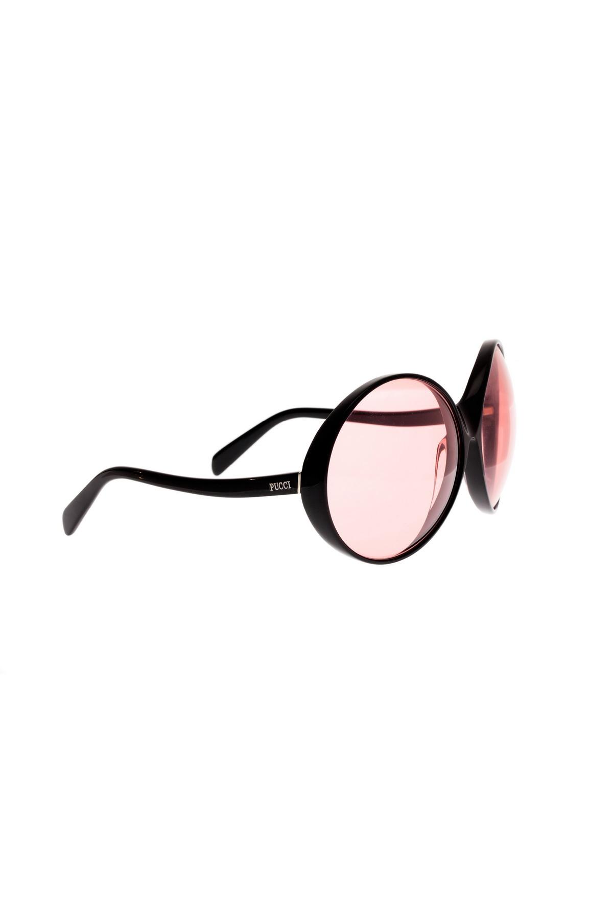 25_EmilioPucci_accessories_SS2015_ridimensionare