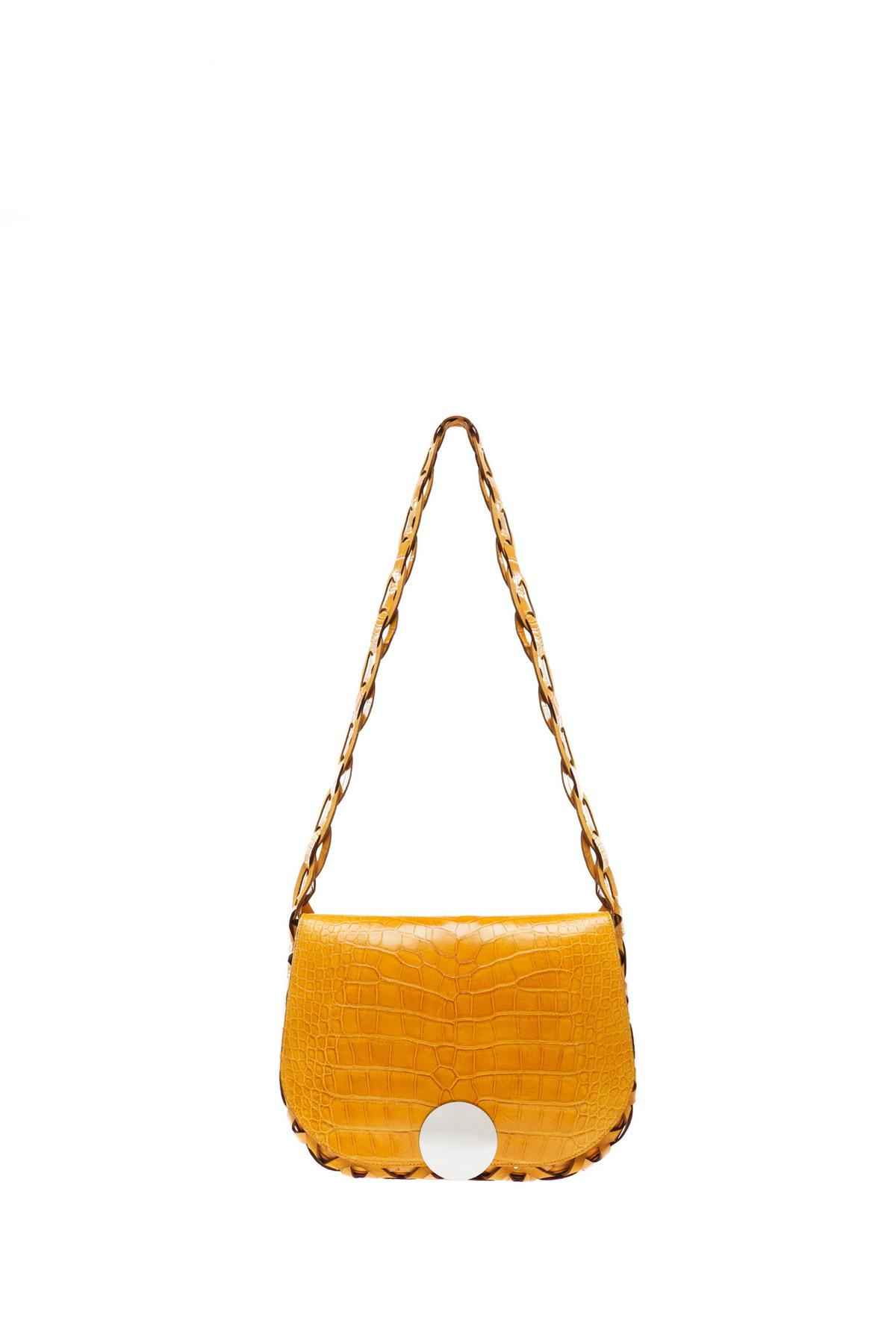 26_EmilioPucci_accessories_SS2015_ridimensionare