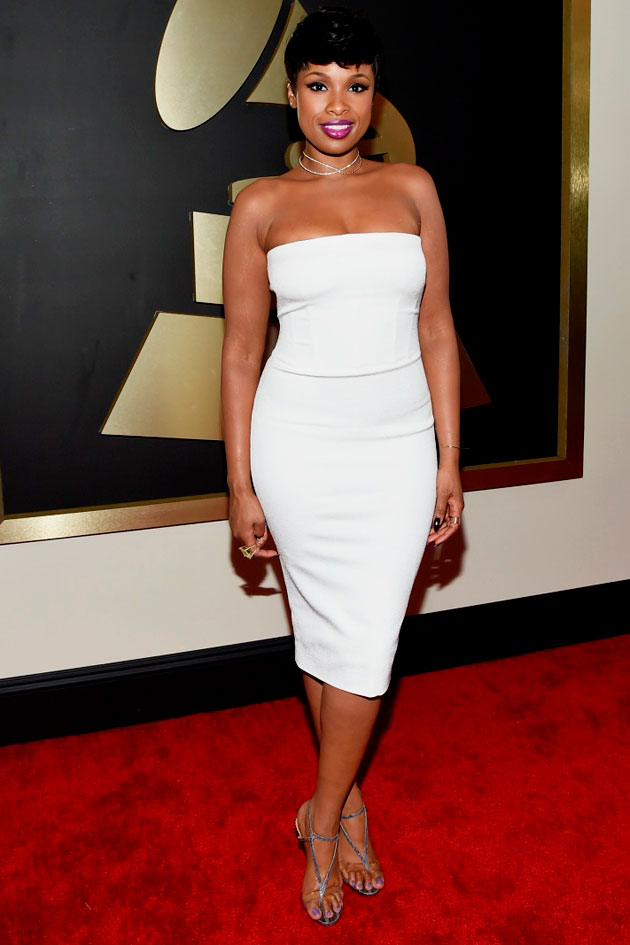 80215-grammy-2015-jennifer-hudson