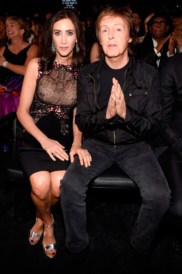 80215-grammy-2015-nancy-shevellpaulmccartney