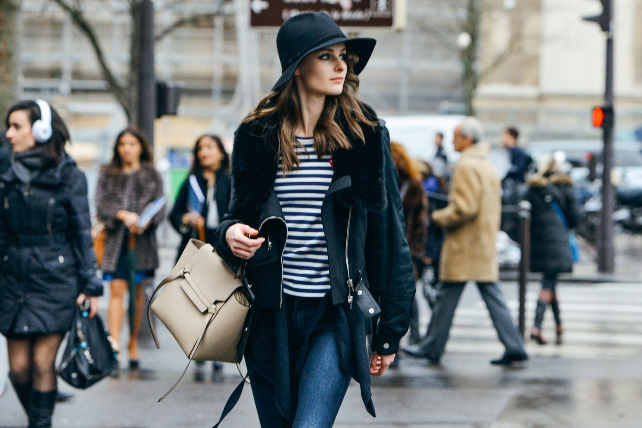 foto: tommy ton - style