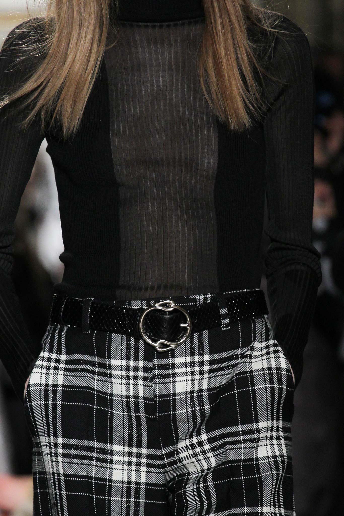 Emilio Pucci - Inverno 2015-2016 imagem: style.com