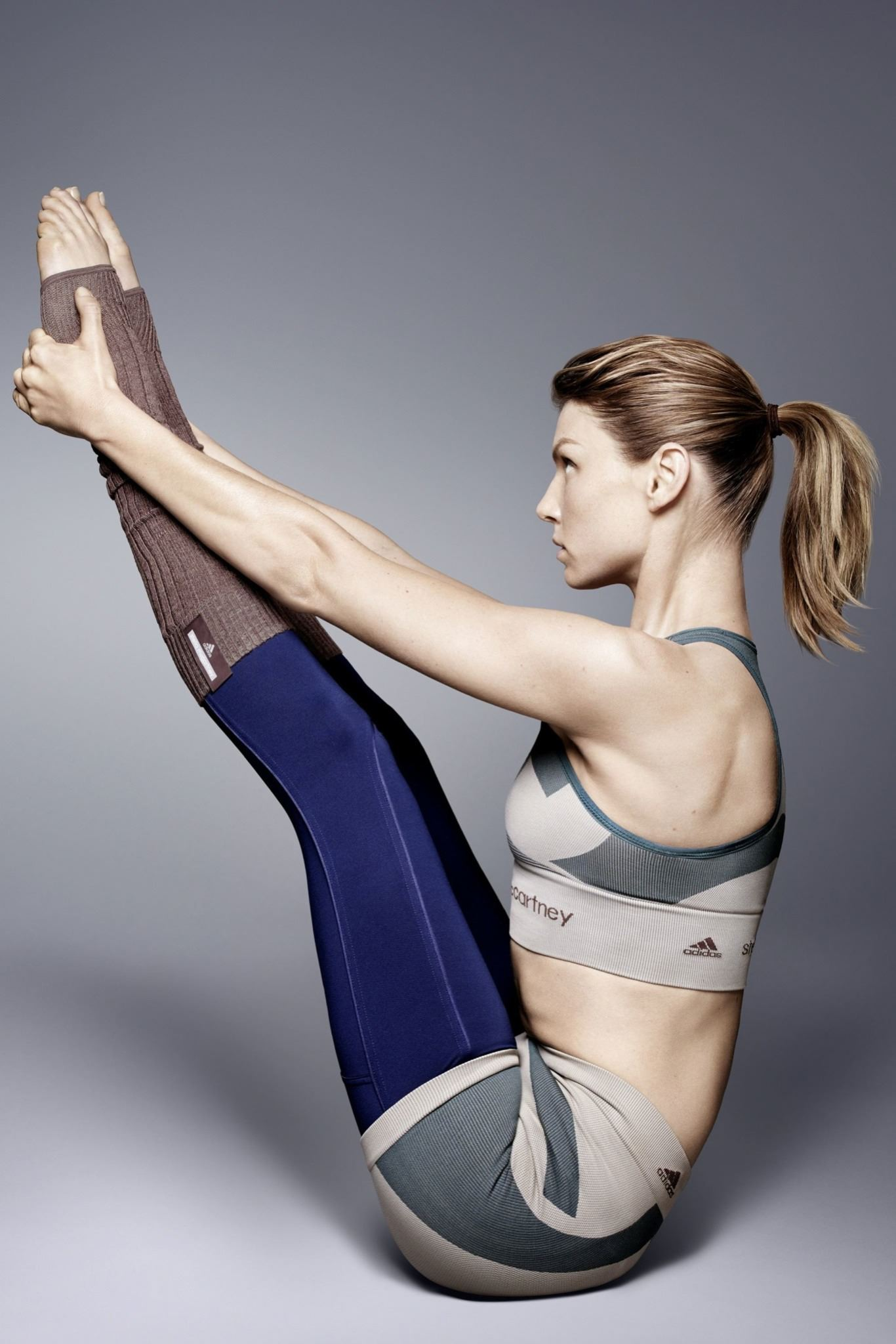 imagem: Adidas/ divulgação