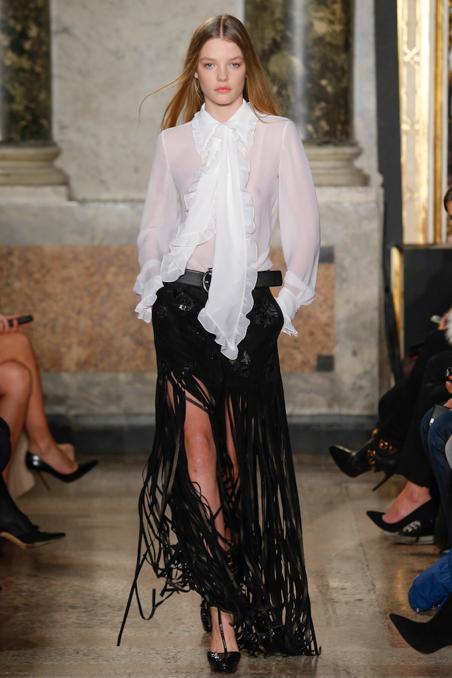 Emilio Pucci imagem: style.com