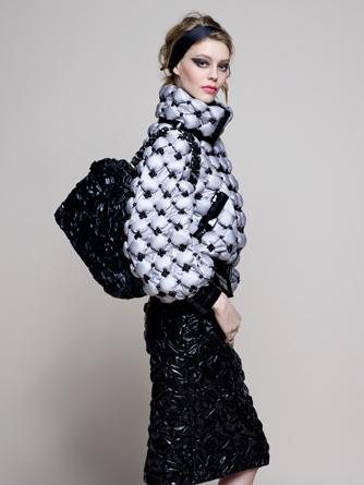 imagem: divulgação / site Chanel