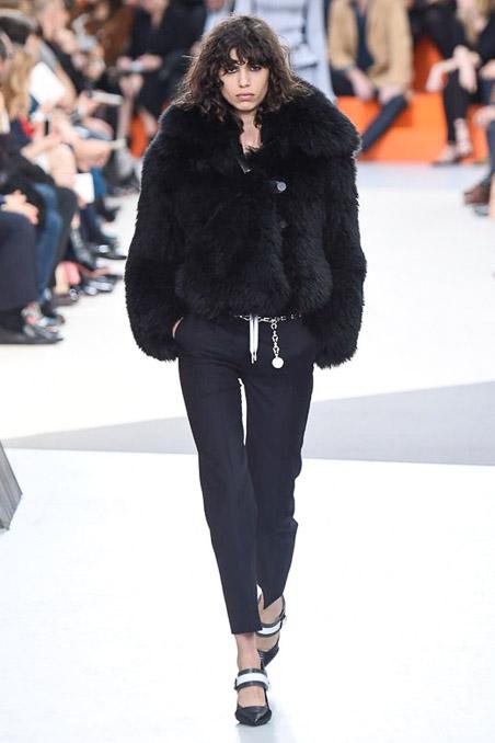 Louis Vuitton imagem: indigitalimages