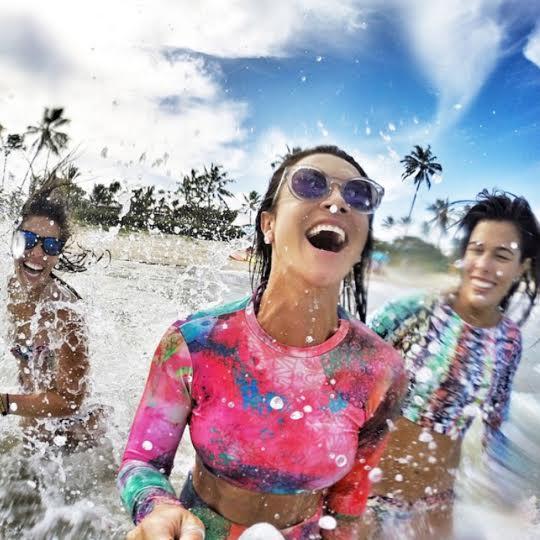 imagem: divulgação / via Sachii beachwear