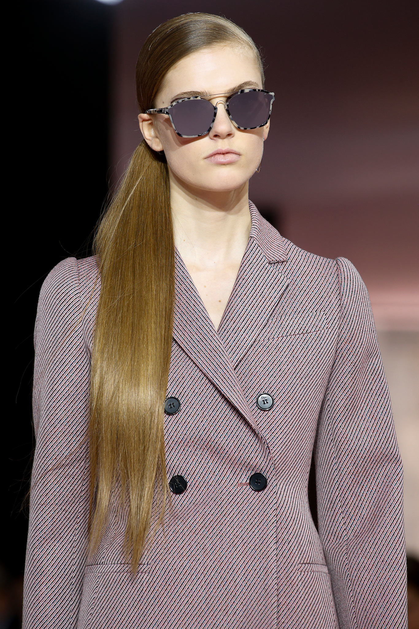 Christian Dior - Inverno 2015-2016 imagem: style