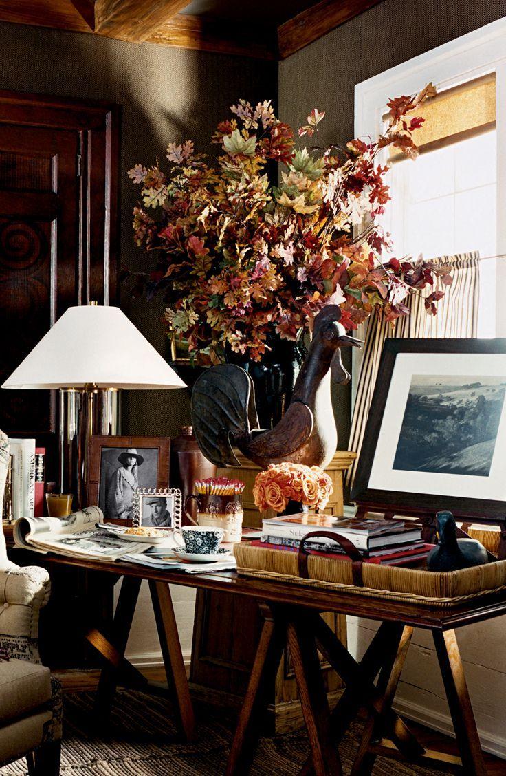 Ralph Lauren  imagem: divulgação