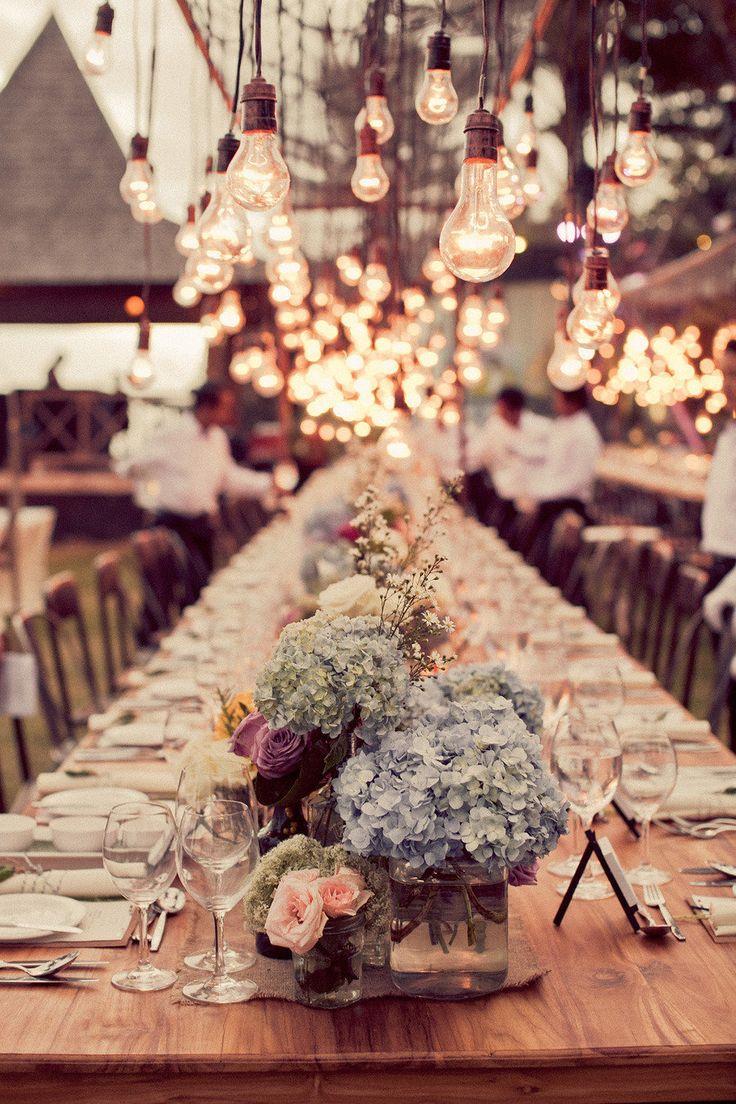 Decor inspiração - ambientes românticos imagem: via pinterest