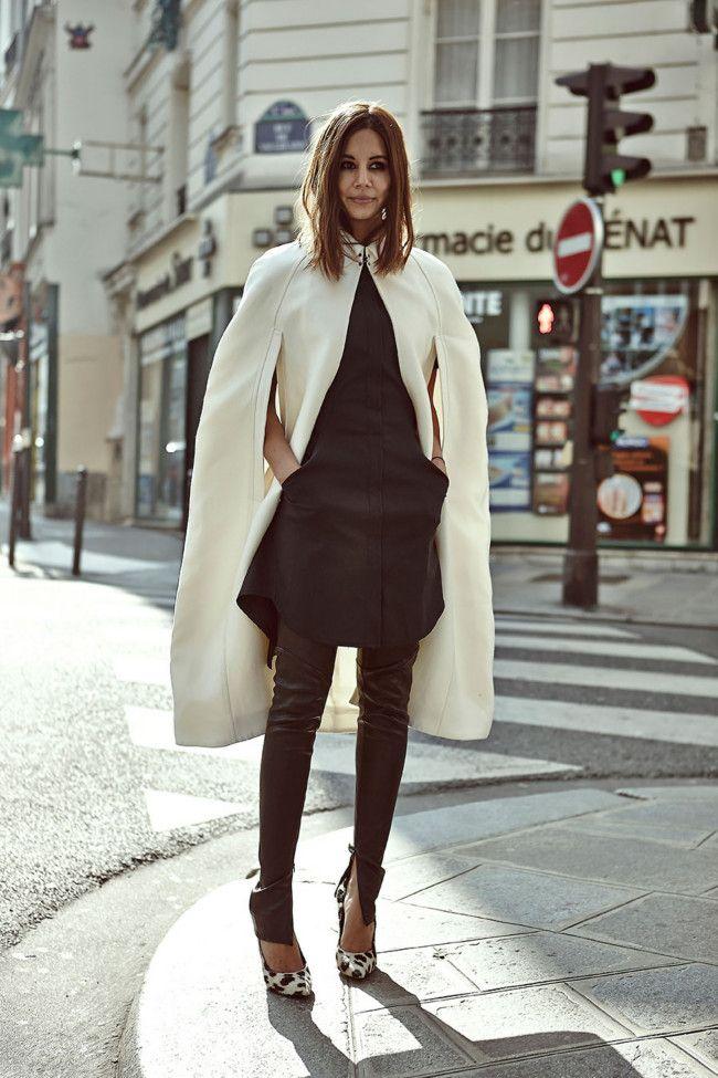 7- street style - imagem pinterest