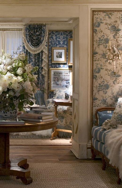 Ralph Lauren Home imagem: divulgação