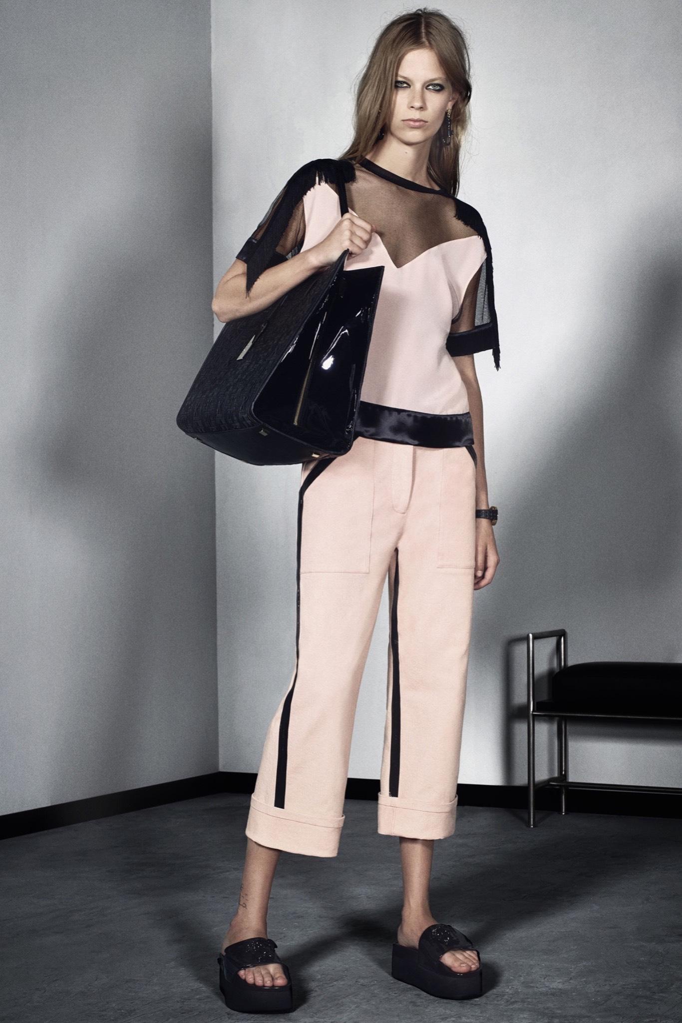 versace-022-1366