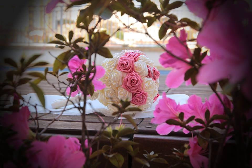 bouquet N_Chic imagem: divulgação
