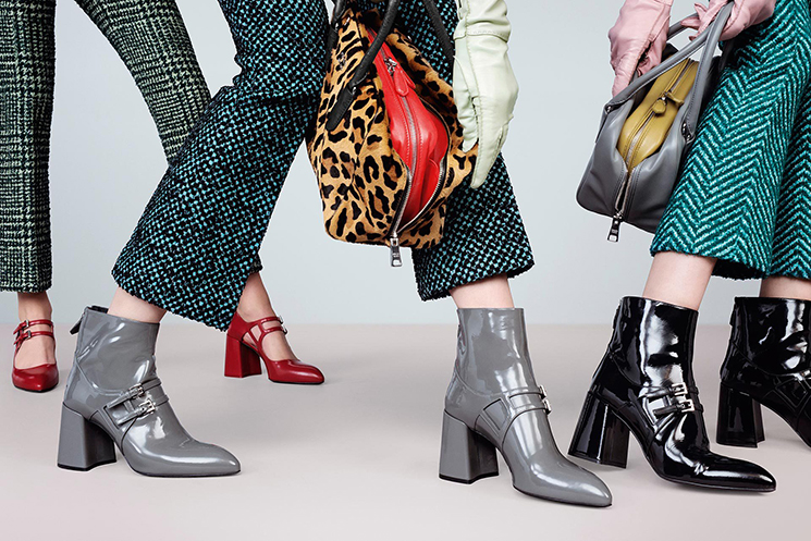 Prada-Fall-Winter-2015-Ad-Campaign-Featuring-The-Inside-Tote-Bag-13